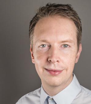 Dr Kelm Feuchtwangen